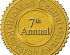 2012-04_Research Awards Badge_7