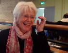 Rosemary Tannock