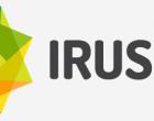IRUS-UK