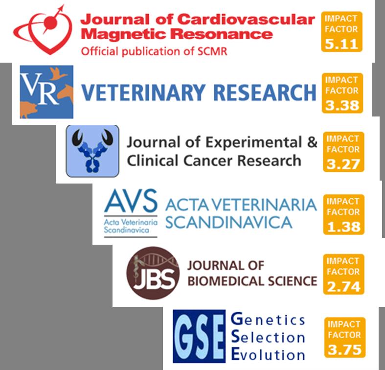 Journal logos 2