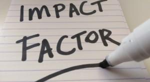 impactfactor-620x342