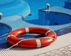 pool-165929_1280