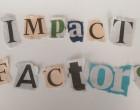 impact factors