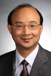 Mengfeng Li