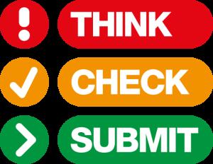 TCS-Logo-V-RGB