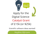 Catalyst-Grant-Social-Media-Button-CatGrant