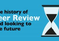 History-Peer-Review