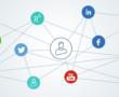 Researcher Survey_social media