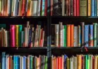 books-1204029_640-620×342