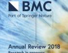 BMC-Review-2018_1080x1080px