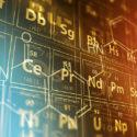 Chemistry Central Journal evolves to BMC Chemistry