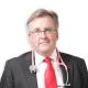 Dr Mike Knapton
