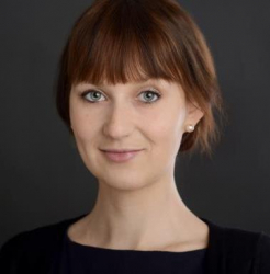Linda Gummlich