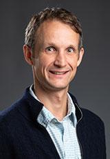 Stephan Dombrowski