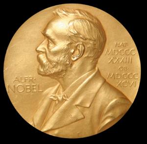 Nobel_Prize_Wikipedia cc