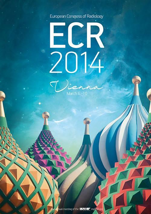 ECR Vienna