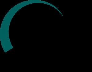 BMC Surgery logo