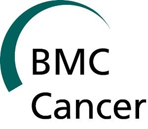 BMC Cancer High res logo