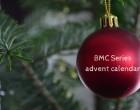 BMC Seriesadvent calendar
