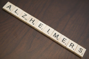 Alzheimers (Michael Havens Flickr)