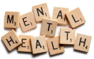 Mental health (cropped) iStock image