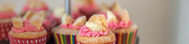 cupcakes long