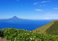 azores-islands
