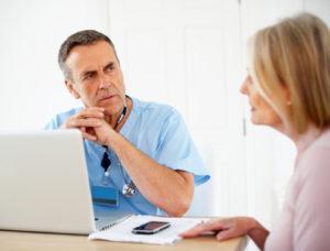 doctor-computer-smartphone-and-patient