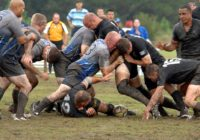 rugby-673461_1280