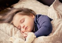 Child Sleep – Blog image
