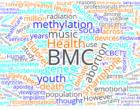 BMC series highlight