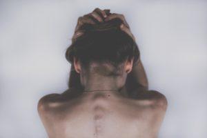 Image women's health