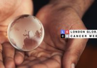 london global cancer week_logo_cropped2