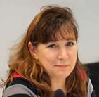 Florence Fouque