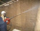 Malaria_prevention-Indoor_Residual_Spraying_(IRS)-USAID
