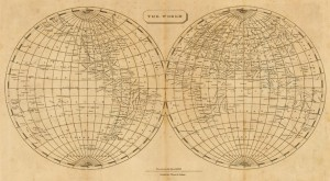 Arrowsmith's_map_of_the_world_(1812)