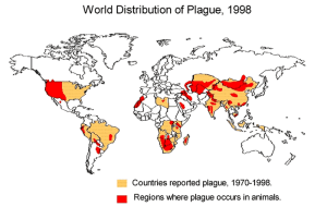 World_distribution_of_plague_1998