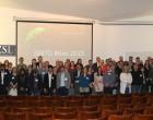 participants at ISNTD