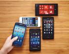 smartphones_