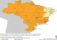 yellow-fever-reported-cases-Brazil2