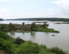 Mekong_River_in_Khong_Chiam