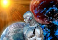 robot-1635794_1920
