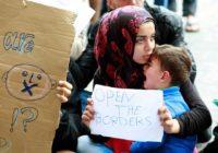 Syrian_refuge_Hungary