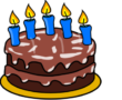 birthday-cake-candles-md
