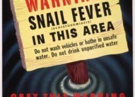 Snail fever