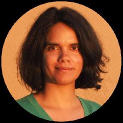 Dr. Nistara Randhawa