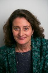 Paola Barbarino