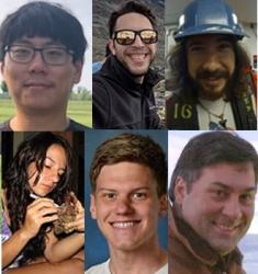 Yuanning Li, Michael Tassia, Damien S. Waits, Viktoria E. Bogantes, Kyle T. David and Kenneth M. Halalnych