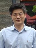 Wei lixin
