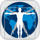 Microbiome logo